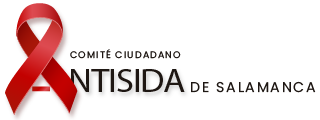 Comité Ciudadano Antisida de Salamanca